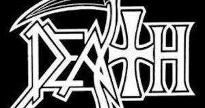 "Test Heavy Metal - ¿Cuál es el nombre original de la legendaria banda death metal estadounidense ""Death""?"