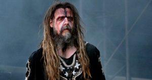 Test Heavy Metal - ¿Cuál película dirigida por Rob Zombie no fue producida por él?